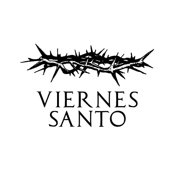 http://cofradiadelassietepalabras.com/2016/02/17/procesiones/