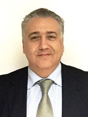 Juan Pablo Ruiz Alejos